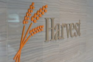 About Harvest Oilfield Services