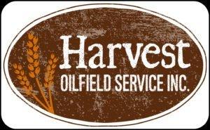 harvest-then
