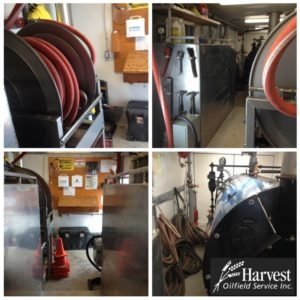 harvest-inside-unit