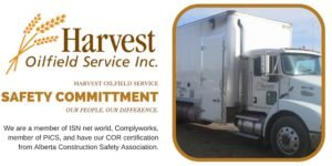 harvest-safety-committment
