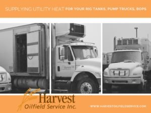 supplying-utility-heat-for-your-rig-tanks-pump-trucks-bops-etc-4