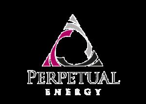 HOS-Perpetual
