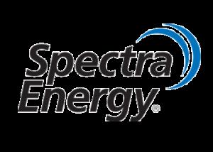 HOS-Spectra