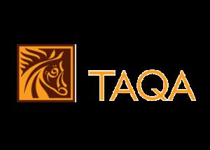 HOS-Taqa