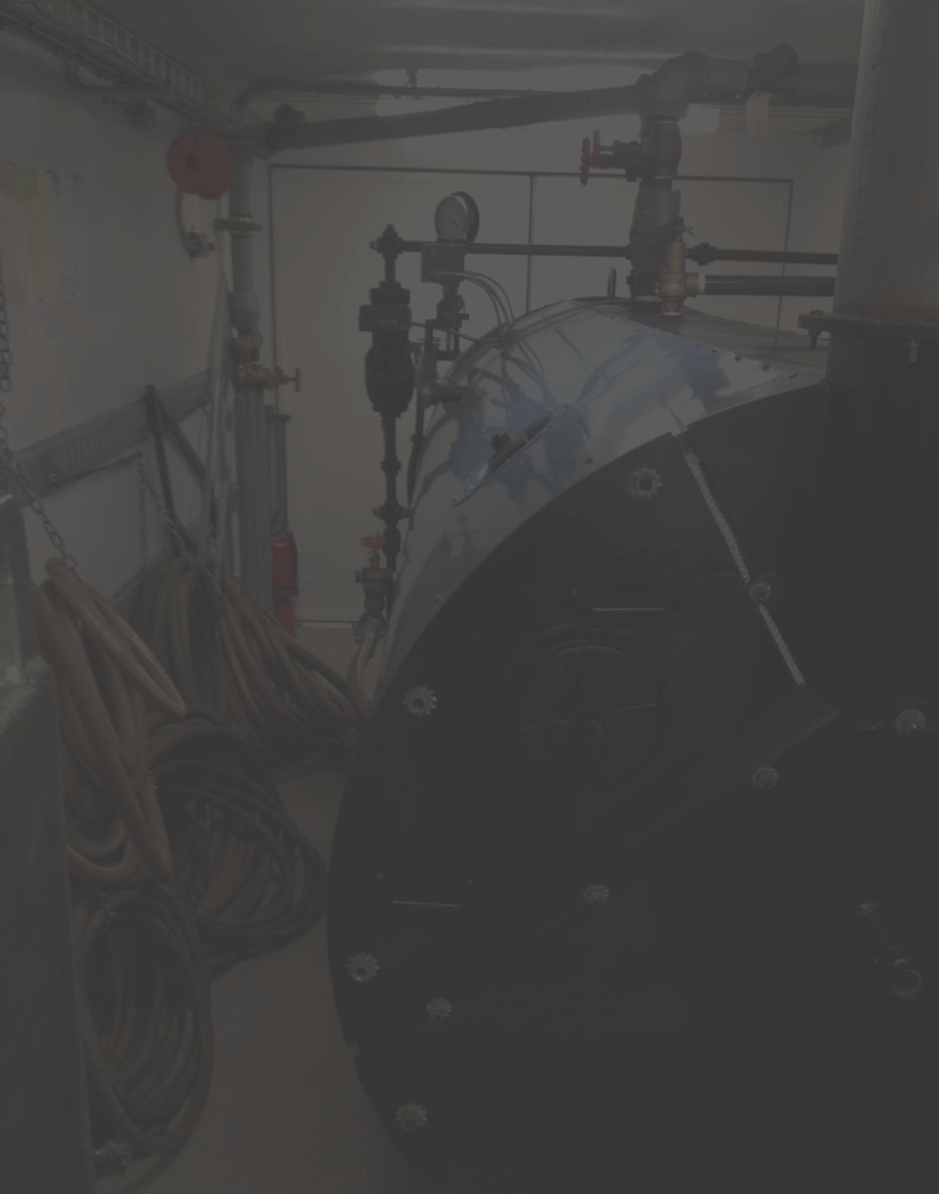 harvest-boiler