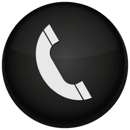 harvest-contact-icon