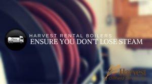 harvest-ensure