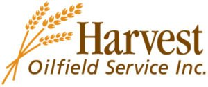 harvest-oilfield-logo