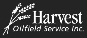 harvest-web-black-bckgrd