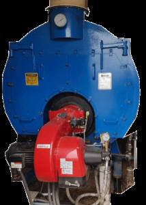 600-boiler