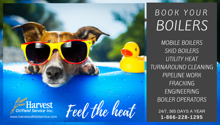 Book your Boilers-2