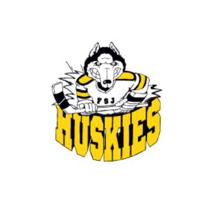 FSJHUSKIE-01