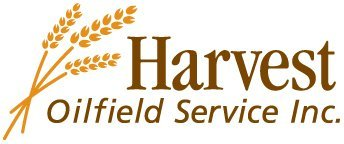 Harvest Oilfield Logo
