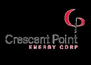 Cresent Point logo